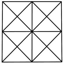 220px-Picaria_Game_Board