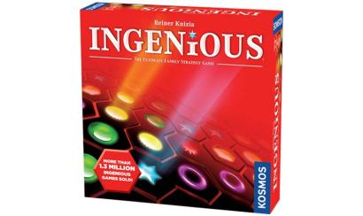 ingenious_box_3d_front