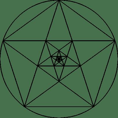 pentagon-154320_1280