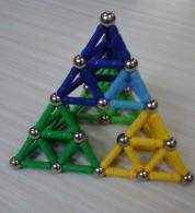 Sierpinski tetrahedron 2 layers_cousins_1
