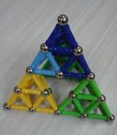 Sierpinski tetrahedron 2 layers_cousins_4